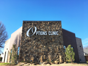 new options clinic